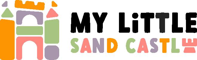 MLSC logo